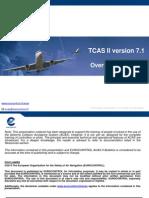 Training Tcas71 Pilots July2014