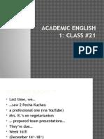 classs 20 website