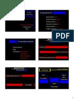 Ionomero de Vidro PDF