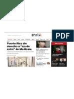 Portada ENDI 11-5-15