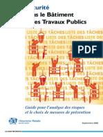 Sécurité dans le batiment et les travaux publiques.pdf