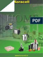 Katalog Koracell 2014 Web