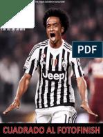 Fatto Di Sport 137