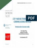 LTE_Introducción