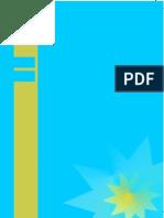 Los-problemas-se-resuelven-solos.pdf.pdf