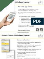 6 App_PASmsi_EN_2014_02 tradusa.pdf