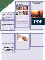 Leaflet DM Pina Depan