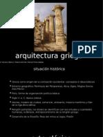 arquitectura griega.ppt