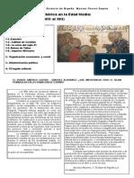 tema 2 al andalus.pdf