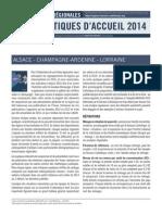rs2014r-alsace.pdf