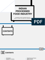 indianprocessedfoodindustry-140622124930-phpapp01