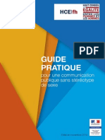 Guide Pratique du Hcefh