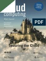 2013 IEEECloudComputing Prototype LoRes