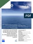 thesebeltranlbmsubo2010-110904132224-phpapp01.pdf