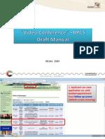 Vedio Conference -BPCS  Manual 12-2014.pdf