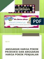 ANGGARAN_HARGA_POKOKanggaran_PRODUKSI_DAN_ANGGARAN_HARGA_POKOK[1]