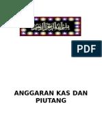 aNGGARAN_KAS_DAN_PIUTANG[1].pptx