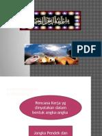 Bab_I_Anggaran_Perusahaan[1].pptx