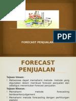 Bab_II_Forecast_Penjualan[1].pptx
