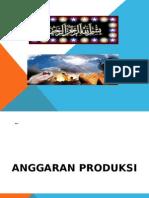 Bab_IV_Anggaran_Produksi[1].pptx