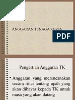 BAB_V_Anggaran_TK_Juni_2013[1].pptx