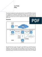 CCNP1 Case Study_v5