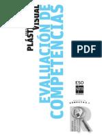 1C_2CESOPLC2_CEVC_ES.pdf
