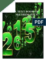 Digital Text Book