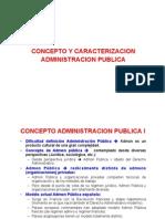 Cpto Admon Pública.pptx