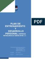 Plan Estrategio Terminado