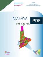 masayaen cifras.pdf