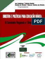 Anais Sertão.pdf