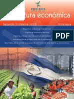segundo_informe_de_coyuntura_economica_de_2013.pdf