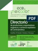 directorio de productores y exportadores.pdf