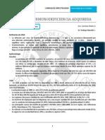 Infectología, VIH.pdf