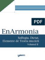 EnArmonia_2