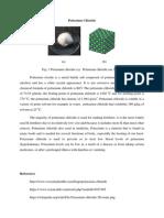 kcl.pdf