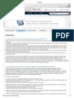Aplicações INOX 304-316.pdf