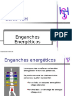 Enganches_energeticos