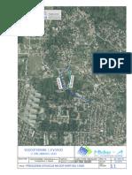 3.1 Pregledna Situacija Na DOF Karti