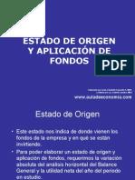 Finanzas Estadodeorigenyaplicaciondefondos 1213744975117229 8