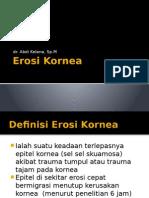 4. Kornea - (2)