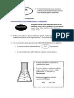 Plataforma acidez basicacidad