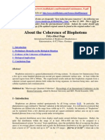Biophotons - Food - Consciousness_31