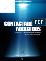Contactados&Abduzidos