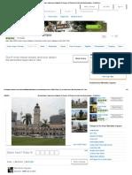 Merdeka Square - VirtualTourist