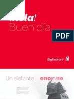 BigElephant 2015.pdf