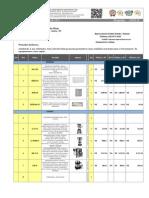 COZIL COZINHAS.pdf