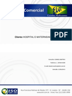 ELVI COZINHAS.pdf