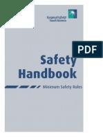 Aramco Safety Hand Book.pdf